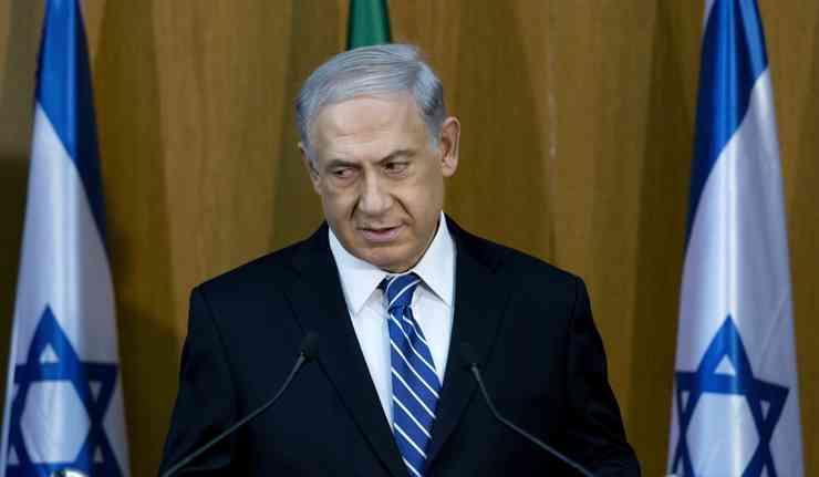 イスラエル首相を巡るスキャンダル:サラ夫人が空き瓶を返却して件で非難を受ける - News - 社会・歴史 - The Voice of Russia
