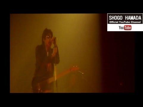 """浜田省吾 『MONEY (ON THE ROAD """"FILMS"""")』 - YouTube"""