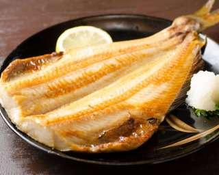 肉より海鮮好きの方❣❣❣