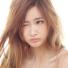 はせくん。|紗栄子(Saeko) オフィシャルブログ Powered by Ameba