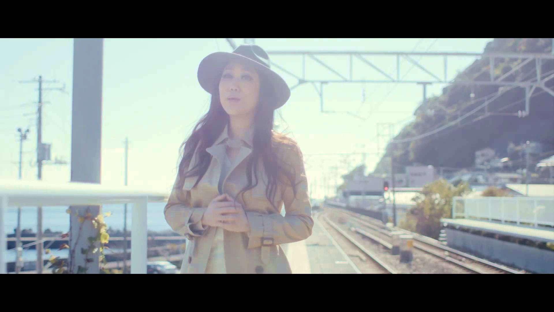 JUJU 「ANNIVERSARY」(2nd Cover Album 「Request Ⅱ」) - YouTube