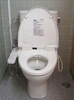 こんなトイレ行きたくない! 韓国のトイレが色々おかしい - NAVER まとめ