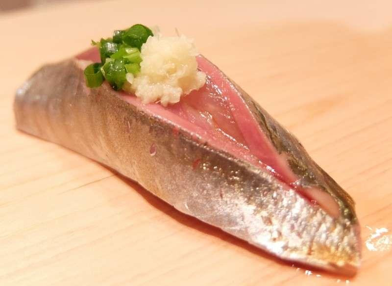 庶民の味「アジフライ」が消える…大衆魚マアジの水揚げ減少で卸値高騰