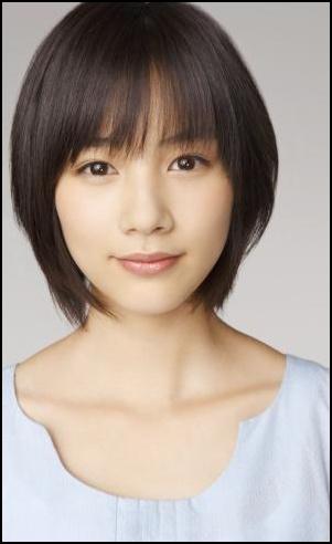 熱愛報道が出てほしくないと思う女優&アイドルTOP10!1位は志田未来