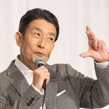 三津五郎さん 早すぎる59歳 人気俳優相次ぎ…歌舞伎界に大きな損失 (スポニチアネックス) - Yahoo!ニュース