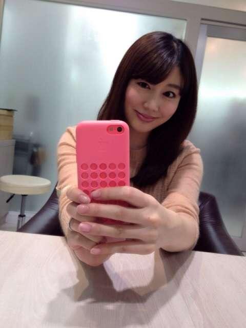hair☆|安めぐみオフィシャルブログ Powered by Ameba