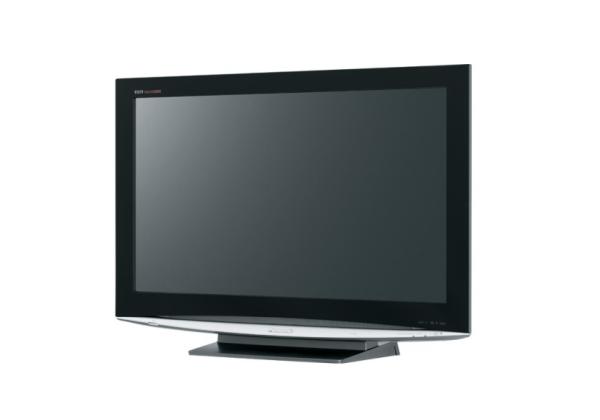 絶対見るテレビ番組ありますか?