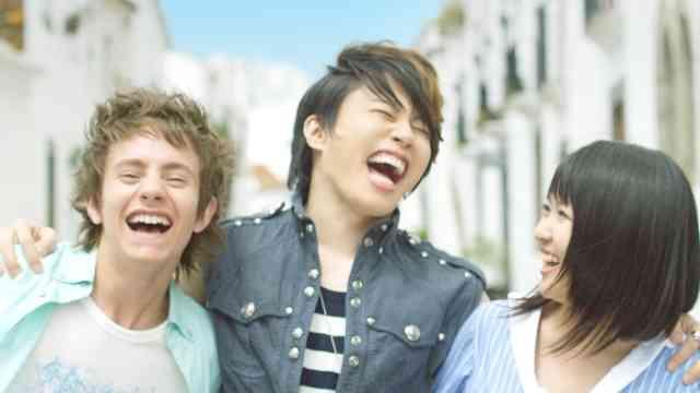 若者に増えている「スマホ型口臭」とは?