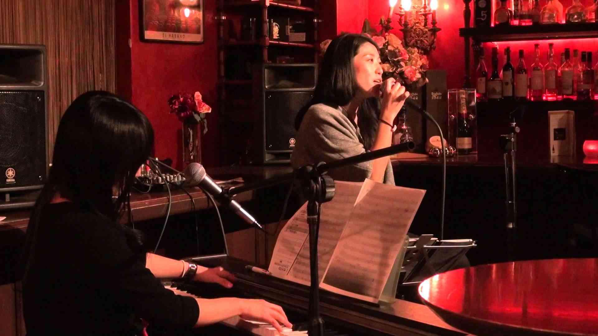 【ハロー】水野友恵 - YouTube