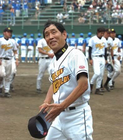 欽ちゃんこと萩本欽一 73歳で駒大合格!猛勉強実った「野球部に入りたい」