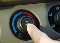 カーエアコンの暖房って燃費に影響しないって知ってた? - NAVER まとめ
