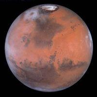 【火星移住計画】今後15~20年で地球から火星に8万人を移住って本当に可能? - NAVER まとめ