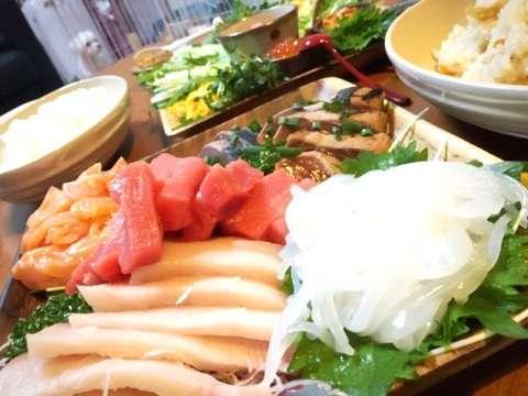 加藤夏希の手料理に夫「おいしくないね」