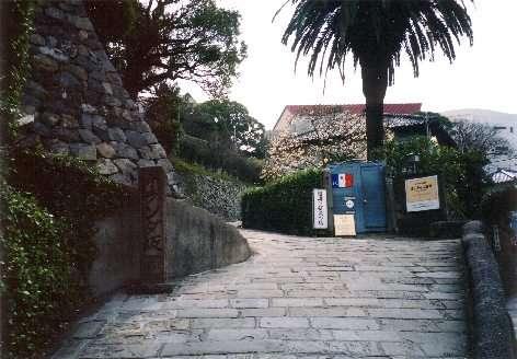 「がっかり、がっかり言うな」札幌市時計台が怒って妖怪に?!新ゆるキャラ、各種イベント「出没」