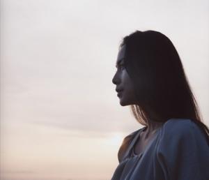 """""""アヤちゃん""""にゾッコン!? 中谷美紀に再浮上するあの噂 - DMMニュース"""