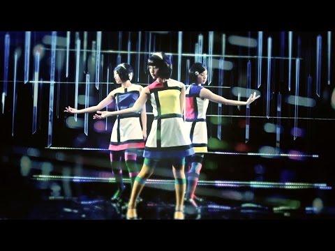 callme / 「To shine」MV short ver. - YouTube