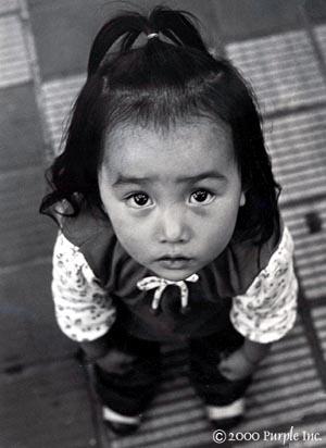 工藤静香、SMAP木村拓哉と暮らす自宅をLIVE MONSTERで初公開→ネットではアップばかりだったの声