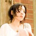 昨日のスターダム後楽園のお詫び|安川結花オフィシャルブログ「~安川結花BLOG☆おそらのじかん~」Powered by Ameba