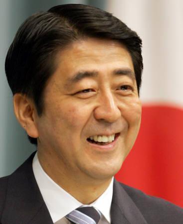 安倍晋三首相が苦言…「キラキラネームをつけられた子どもの多くはいじめられています」