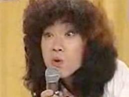 """布袋寅泰が""""高2時代""""の写真を公開。「女性のような」可愛さに驚き。"""