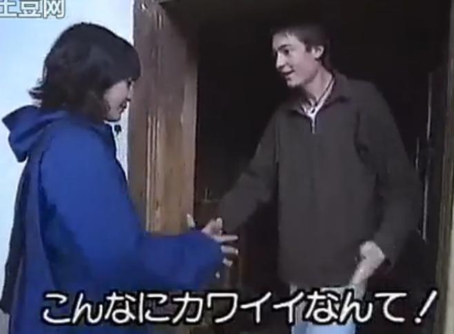嵐・二宮和也の告白に思わず焦る長渕剛「そういうこと言っていいんだ?」