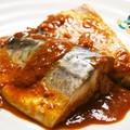これでOK!簡単美味しい!サバ味噌 by 太田アキオ [クックパッド] 簡単おいしいみんなのレシピが197万品