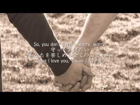 守ってあげたい - 松任谷由実(フル) - YouTube