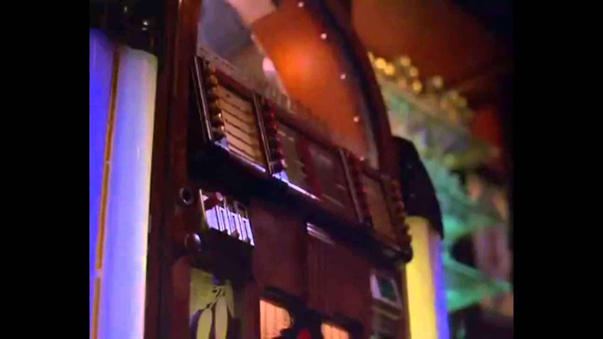 みの軍曹【マイケルジャクソン】自由 Part2 - YouTube