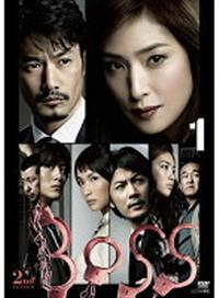 好きな男性俳優さんと女優さん共演の「映画・ドラマ」はありましたか?