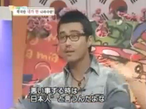 台湾の新幹線でトイレ占用した日本人とみられる女、乗務員に殴りかかる
