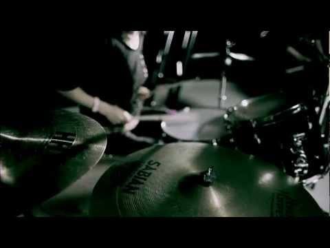 Buono! 『DEEP MIND』 (MV) - YouTube