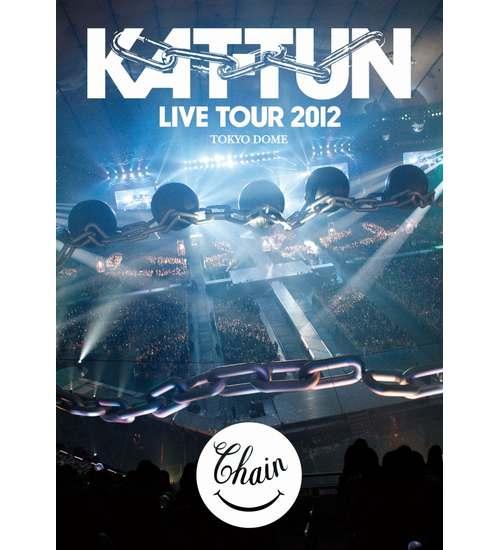 「ホストでもしない」KAT-TUN・亀梨和也、ファンに公開キスで波紋広がる - ライブドアニュース