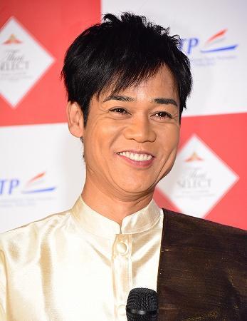 名倉潤が中途半端な女優に本音 「確実に消える」とバッサリ - ライブドアニュース