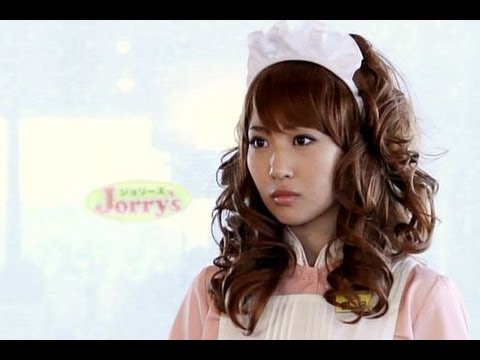 「野田ともうしますシーズン2」で富沢さんが私服で登場した回 - YouTube