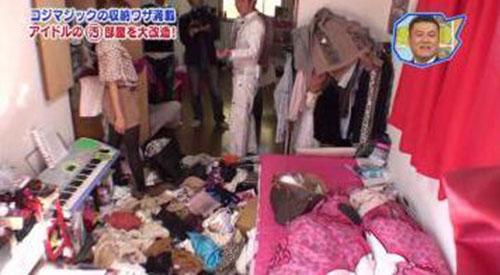 菊地亜美が「公開見合い」 業界人は女芸人の方がまだモテると評価