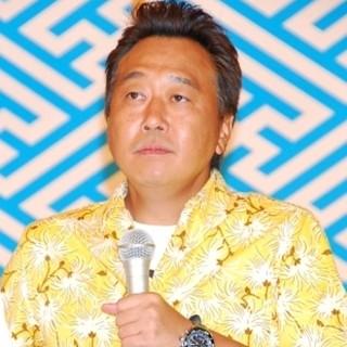 三村マサカズが川崎の中1殺害事件に憤り「少年法なんかいらない」 - ライブドアニュース