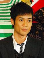 ネプチューン名倉の兄 : メディアが明かさない『芸能界のタブー』のまとめ - NAVER まとめ