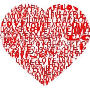 恋愛の名言