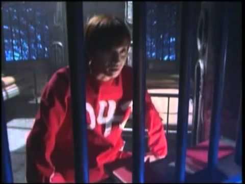 世にも奇妙な物語 SMAPの特別編 #5「オトナ受験」 - YouTube