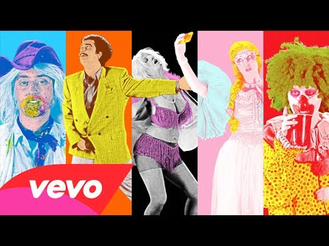 Katy Perry - Birthday - YouTube