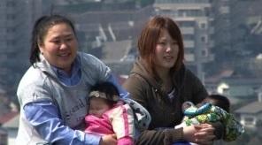 【実況】水トク!激闘大家族スペシャル~濱本家~「17歳で産んだ我が娘が17歳でまさかの妊娠…」