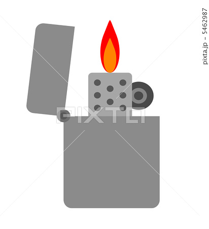 """「火、付けたるわ」男性が交番で""""焼身自殺""""を図り意識不明の重体"""