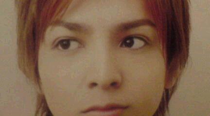 杉浦太陽の目が激変!? 嫁・辻希美の影響で二重整形したのではと話題に!