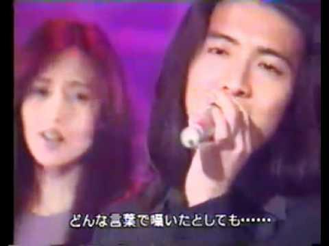 Takuya Kimura(SMAP) & Kudo Shizuka(His Wife) - YouTube