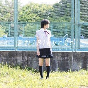 【画像】好きなCDのジャケット写真を貼っていくトピ