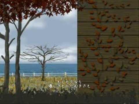 ひだまりの詩 - YouTube