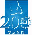 ZARD 20th Anniversary | ZARD展(2011年開催)