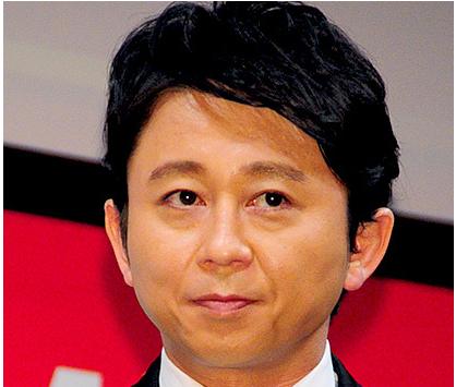 「川栄(李奈)のファンってウザったい」有吉弘行がAKB48ファンらしき一般人のツイートに毒舌