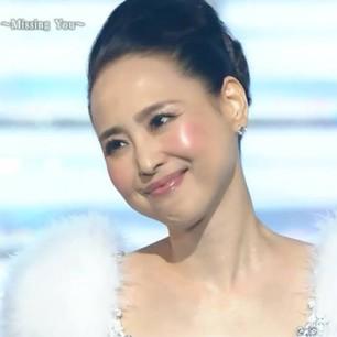 「本当に素敵」May J. が松田聖子&神田沙也加親子に感動