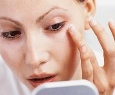 アイクリームは甘い嘘!! - 化粧品警察官ポーラ・ビゴーンのポーラチョイスコスメブログ